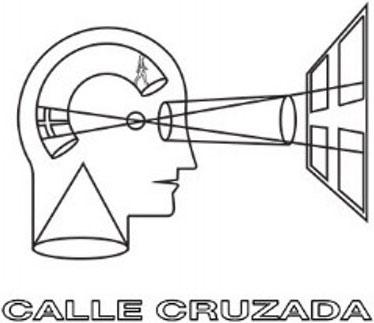 CALLE CRUZADA