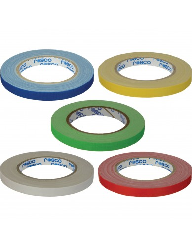 ROSCO Spike Tape, 12mm x 25m roll