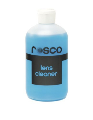 Rosco lens cleaner 470 ml