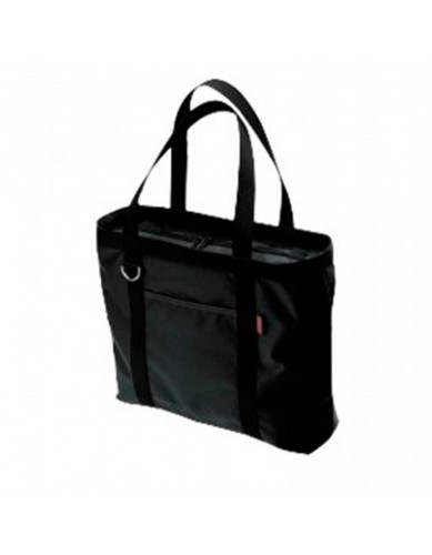 Bolsa Deluxe Carry All LINDCRAFT