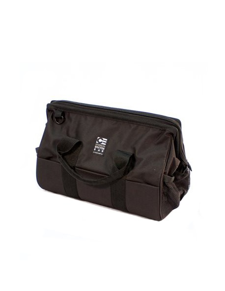 Bolsa Doctor Bag HARRISON