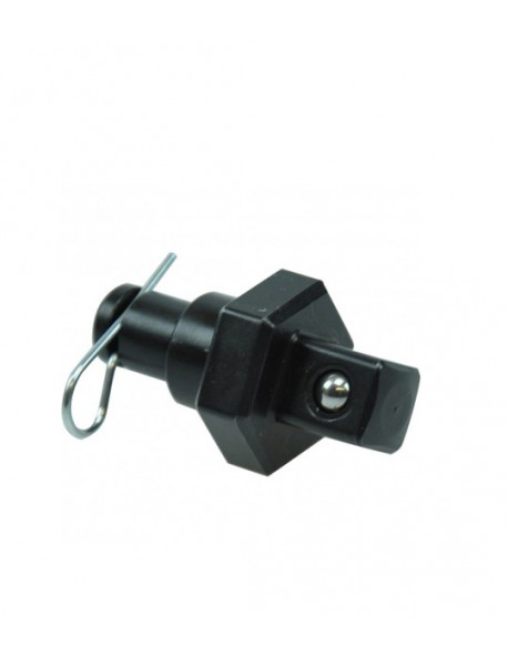 3/8 Adapter for StageJunk Ultimate Ratcheting Tool
