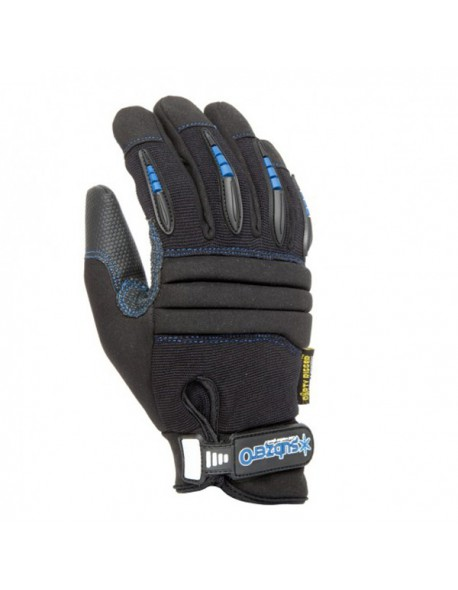 Guantes Extreme Condition Subzer0 DIRTY RIGGER