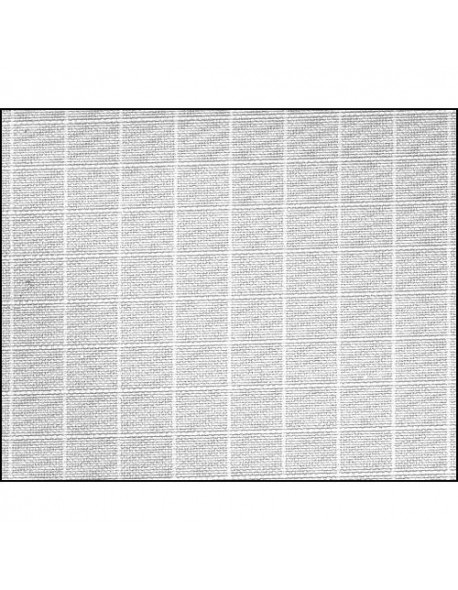 Cinegel 3034 1/4 Grid Cloth ROSCO