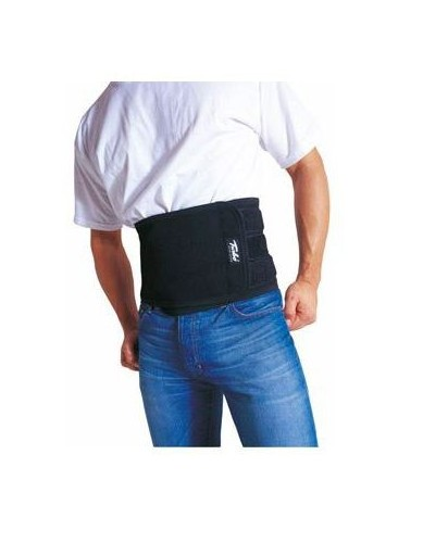 Turbo Fresh Back Support Belt