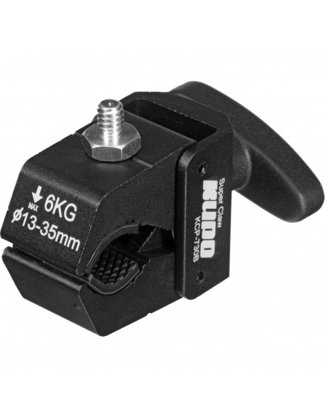 MANFROTTO Nano Clamp 386BC
