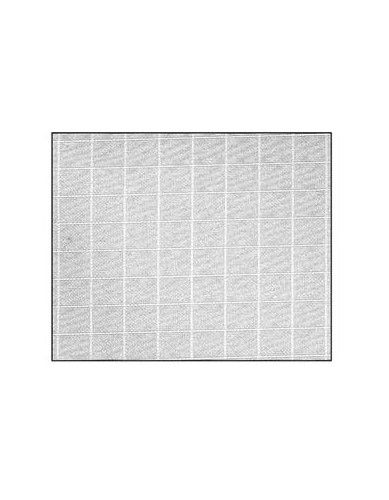 Cinegel 3032 Light Grid Cloth ROSCO
