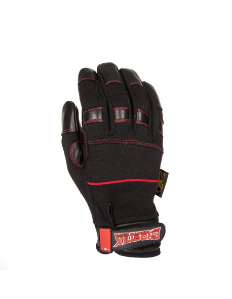 Dirty Rigger Extreme Condition Phoenix Gloves