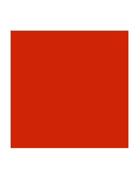 E-Colour 106 Primary Red ROSCO