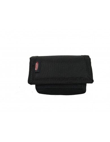 CINETOOLS Mini Pouch