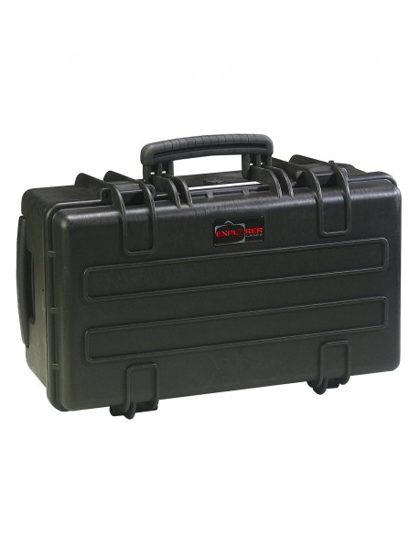 Maleta Estanca 5122 B EXPLORER CASES
