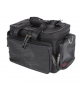 Panavision Small Assistant's Pouch
