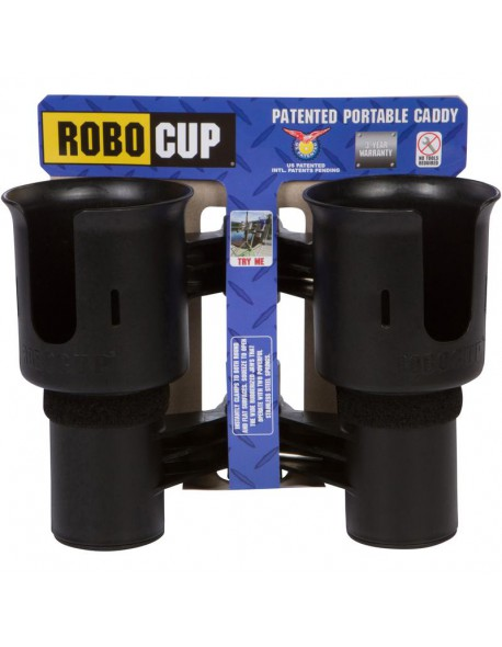 The RoboCup