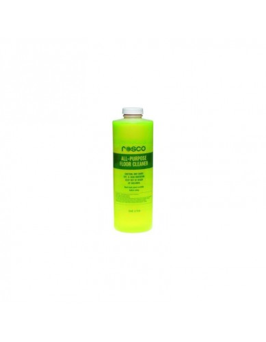 Rosco All Purpose Liquid Floor Cleaner