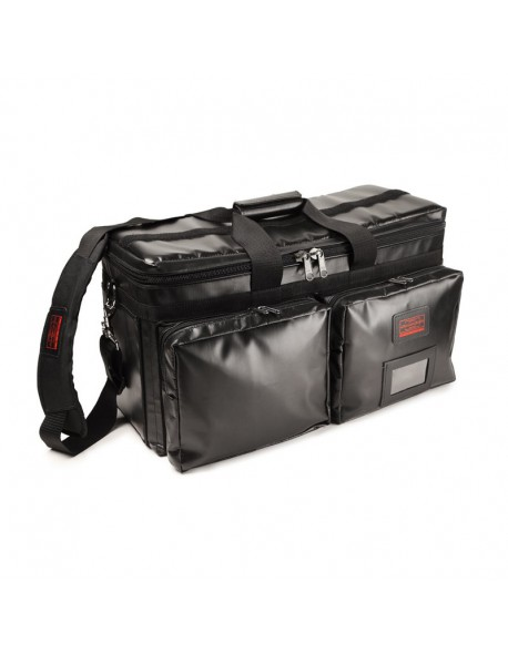 Unit Bag DB2009 PANAVISION