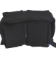 "7"" Monitor Neoprene Bag OR-124 ORCA"