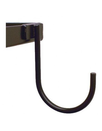 "Mag 6"" Cable Holder (Single) BACKSTAGE"