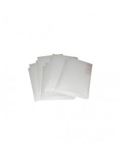 Bolsas de Plástico Transparente para Cámara 2m x 2m