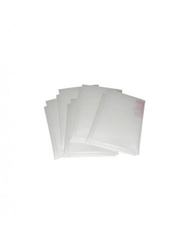 Bolsas de Plástico Transparente para Cámara 1,2 m x 2 m