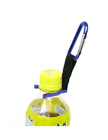 Carabiner for Water bottles